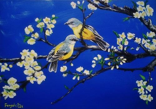 Art by Nina